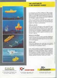 Brochure Saga_6