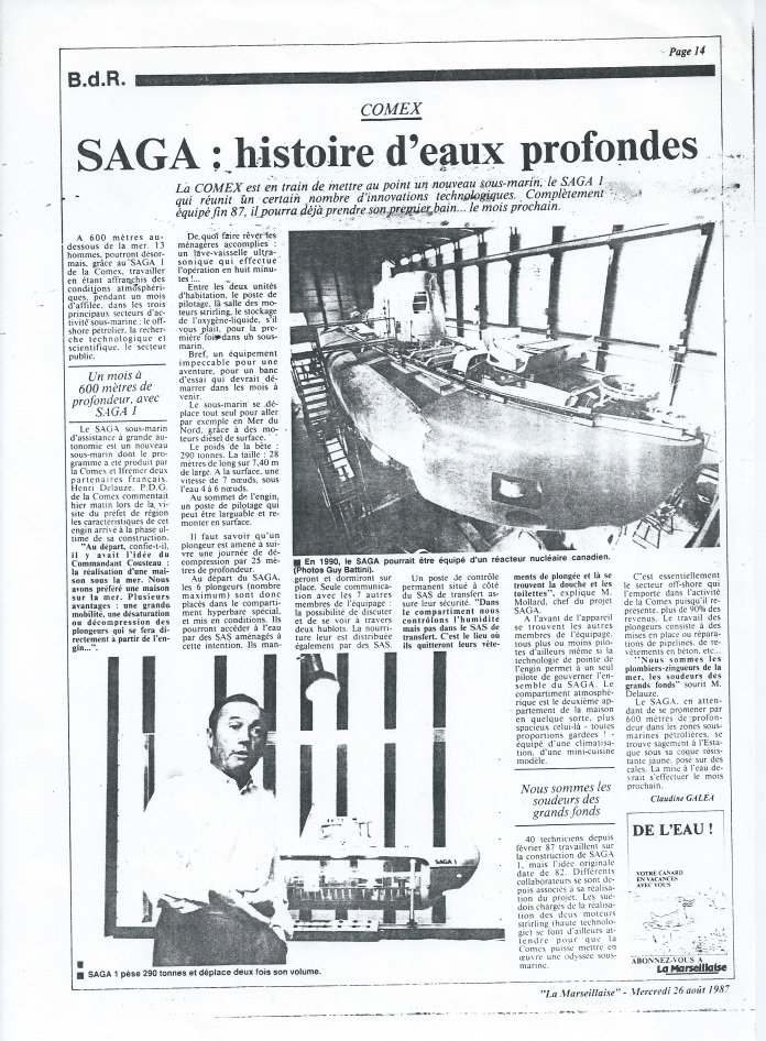 Marseillaise87_saga - copie