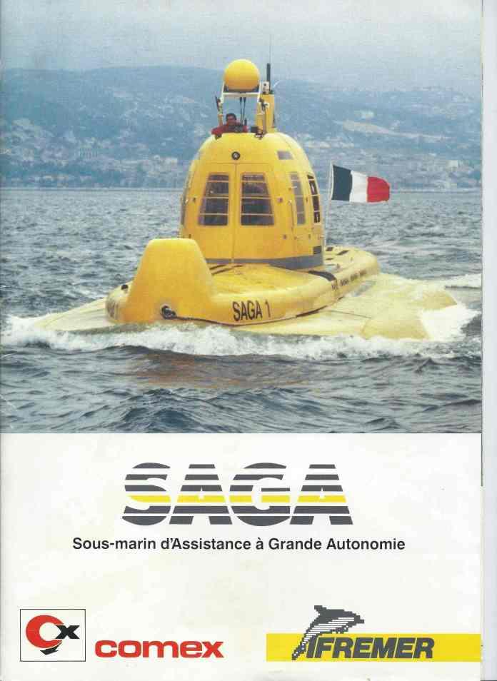 Brochure Saga_1