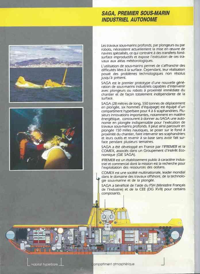 Brochure Saga_2
