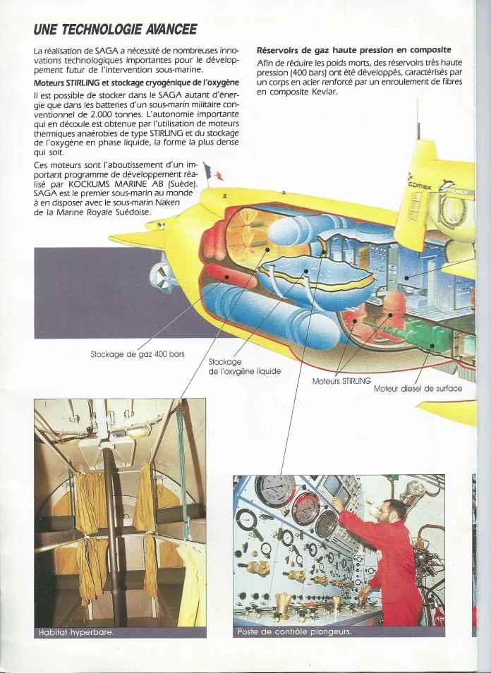Brochure Saga_3