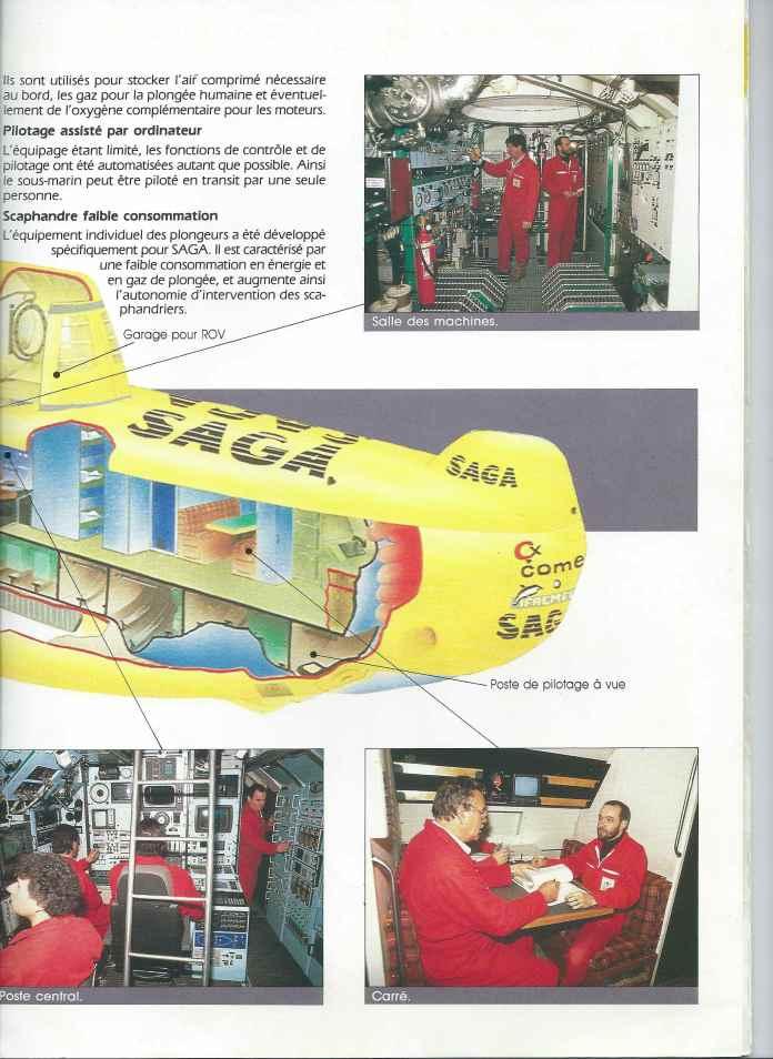 Brochure Saga_4