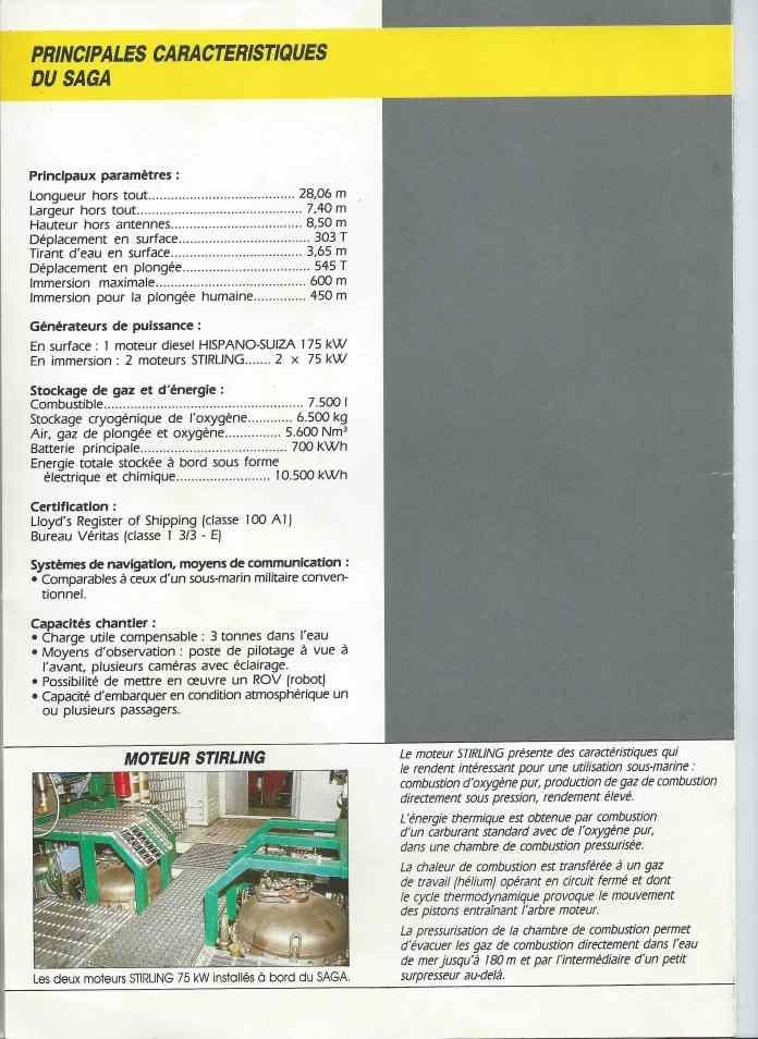 Brochure Saga_5
