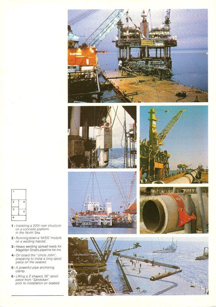 CXSERVICES8