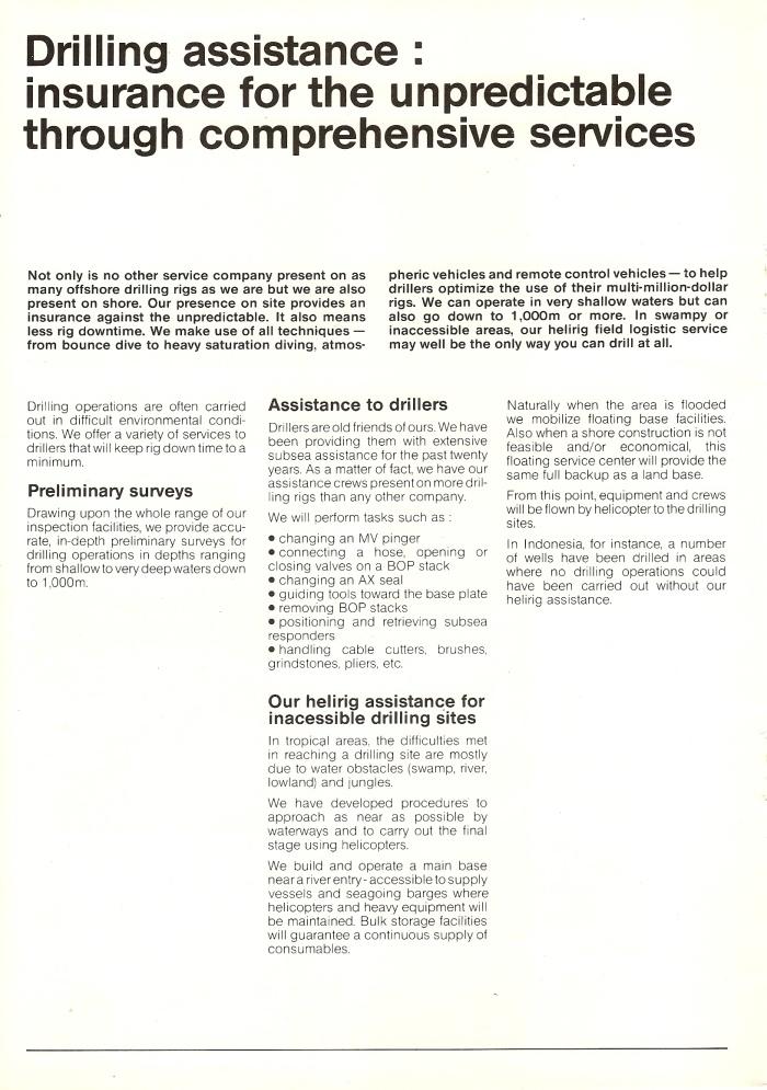 CXSERVICES9