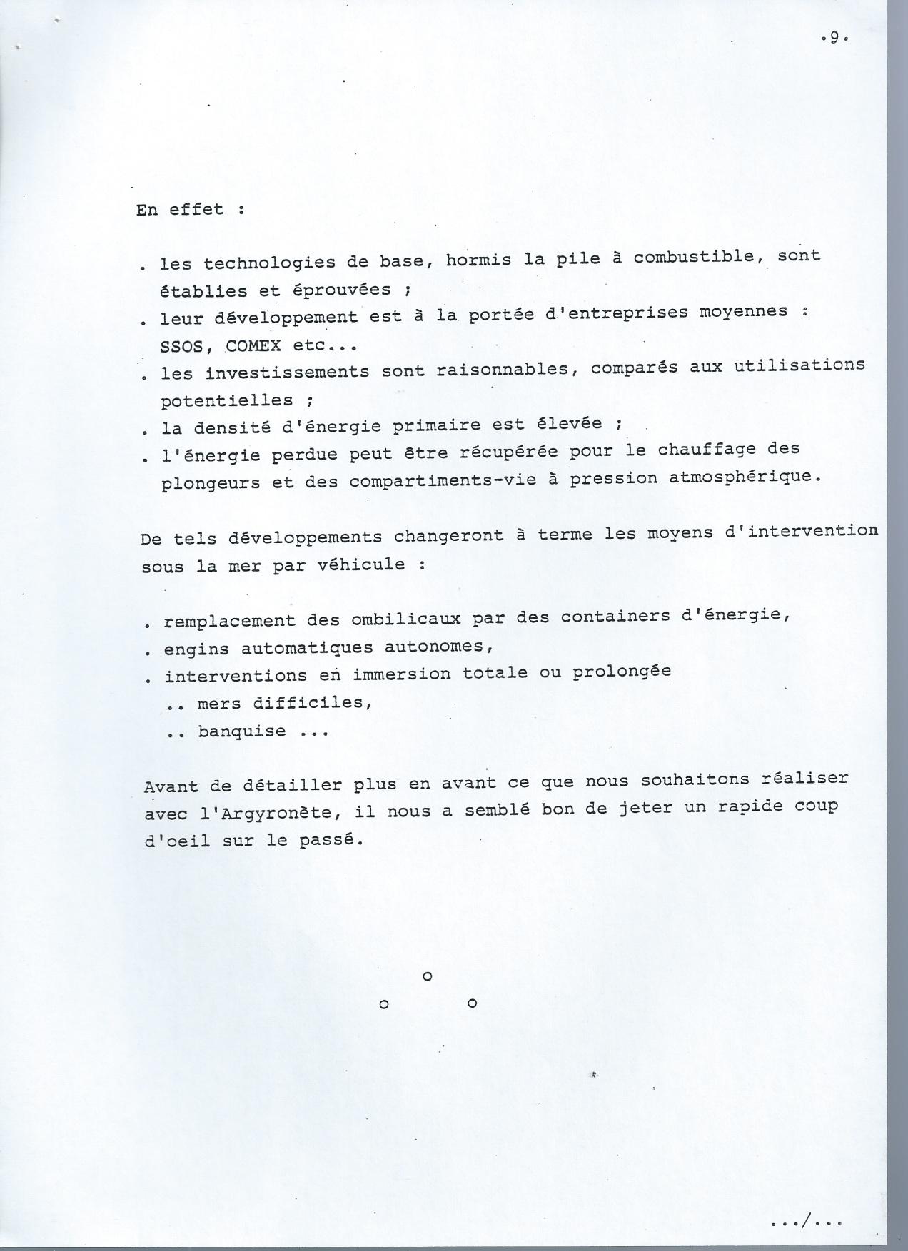 Argyronète_CX09