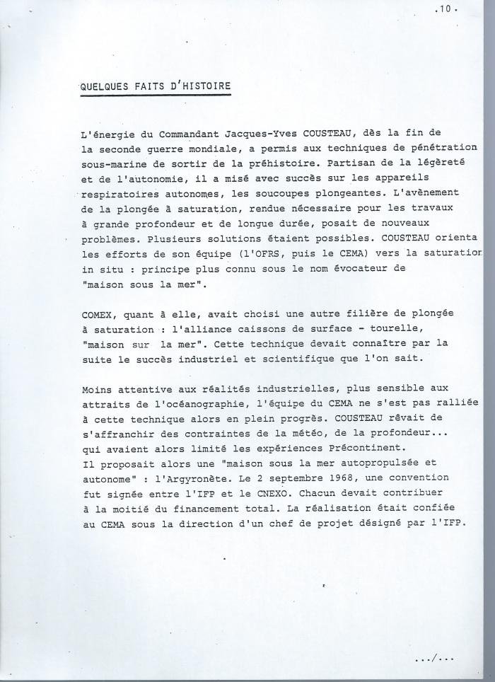 Argyronète_CX10