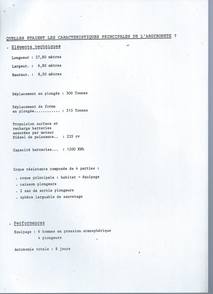 Argyronète_CX18