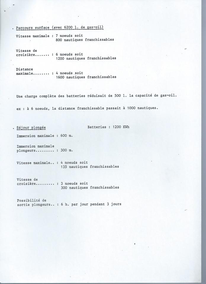 Argyronète_CX19