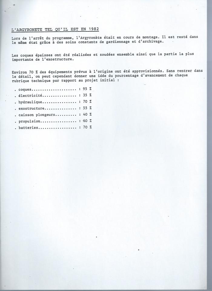 Argyronète_CX20