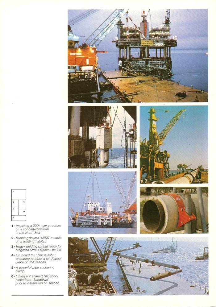 CXSERVICES 008