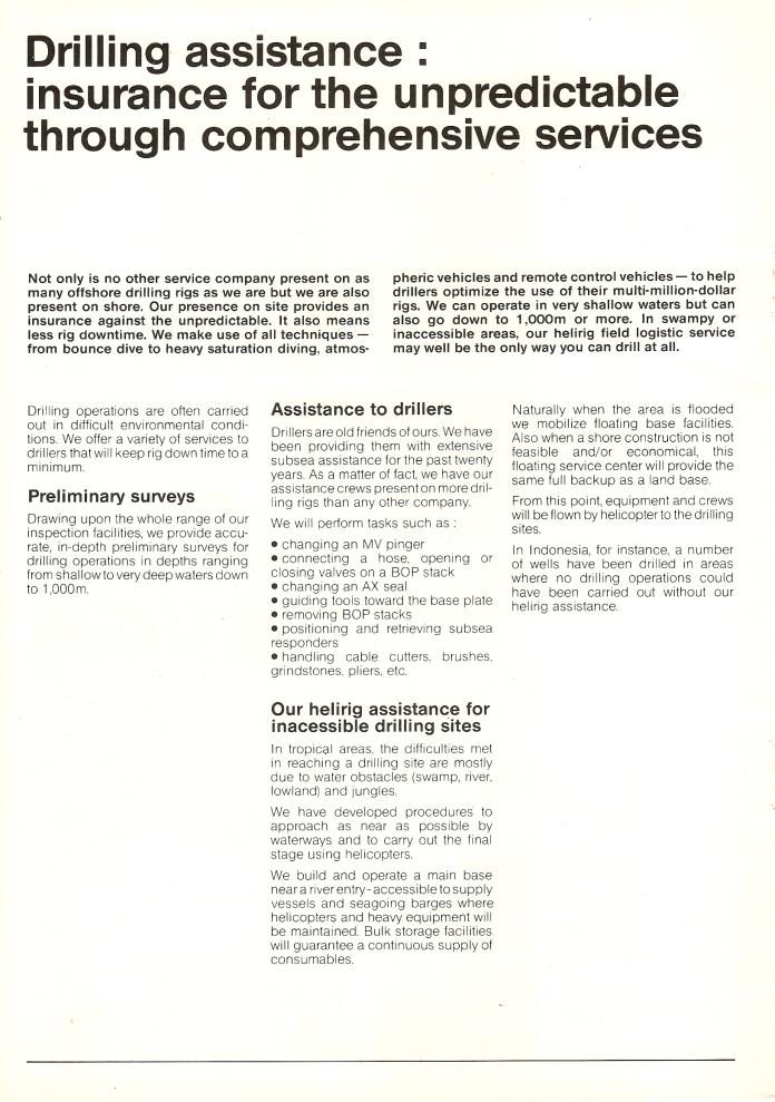 CXSERVICES 009