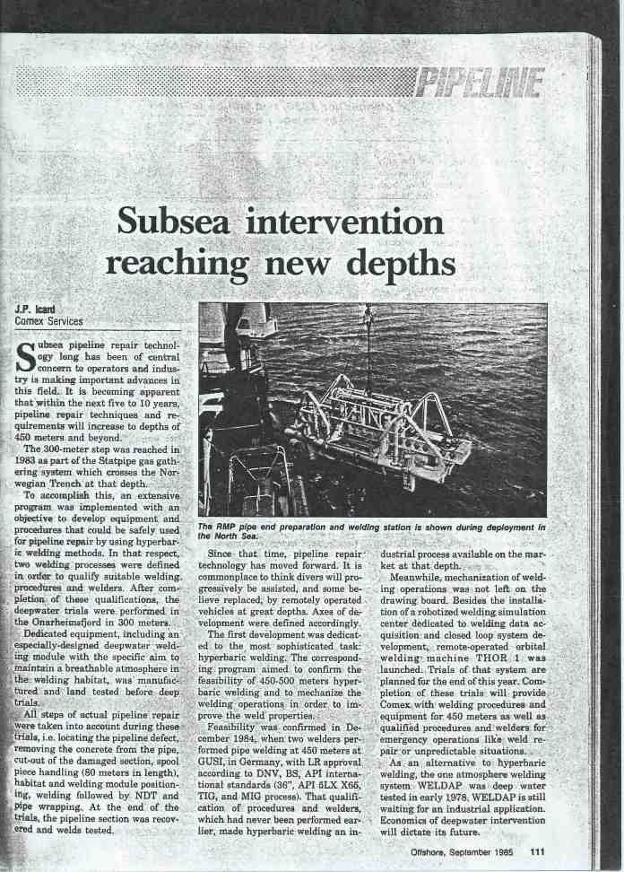 offshore sept 85_01L