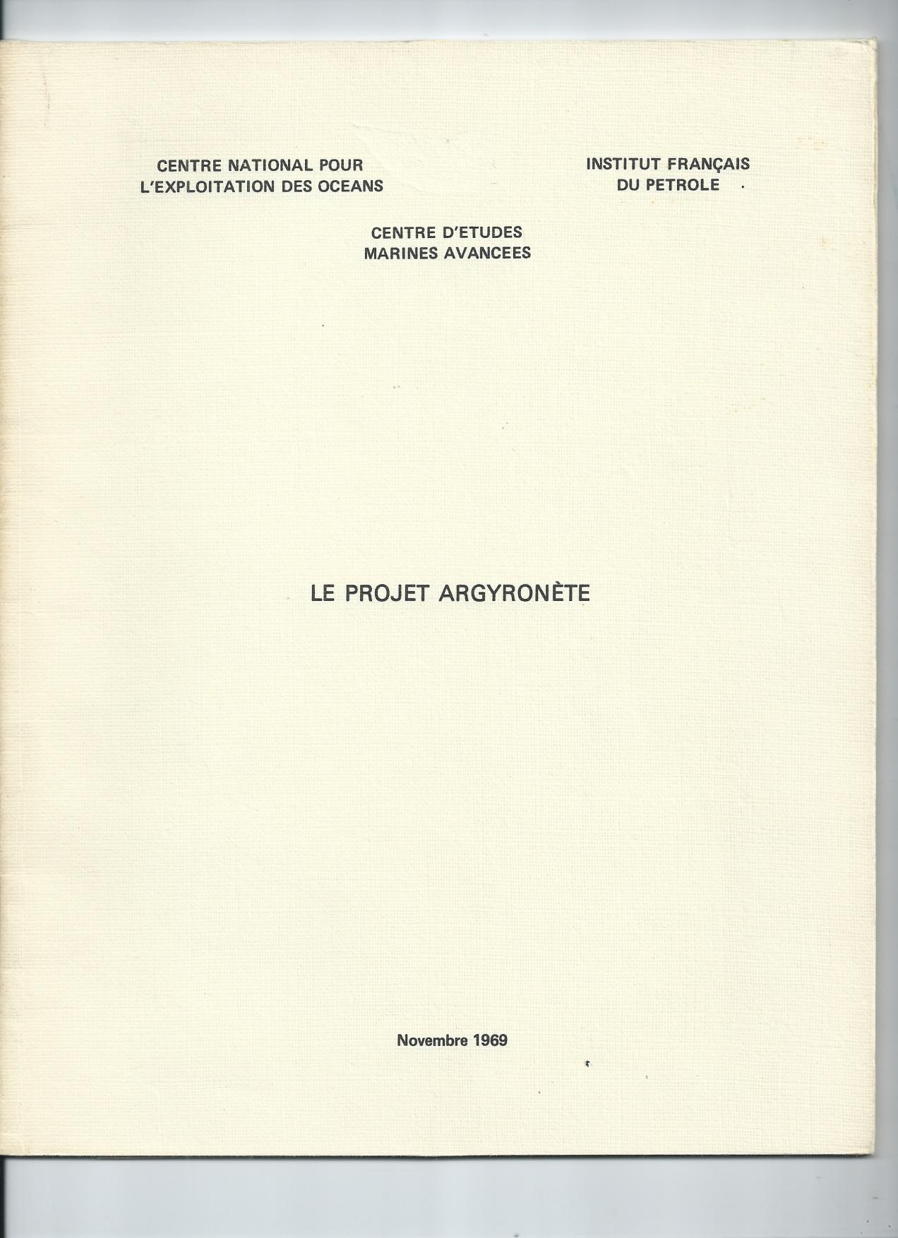 projet argyronete 1969_01