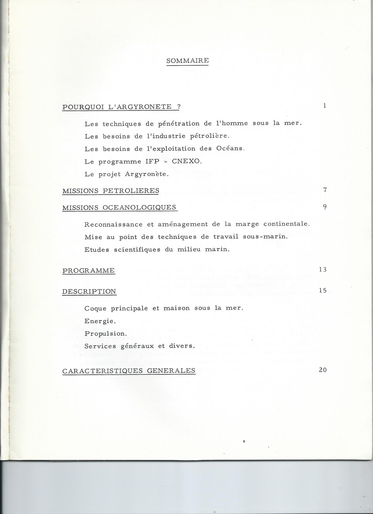 projet argyronete 1969_02