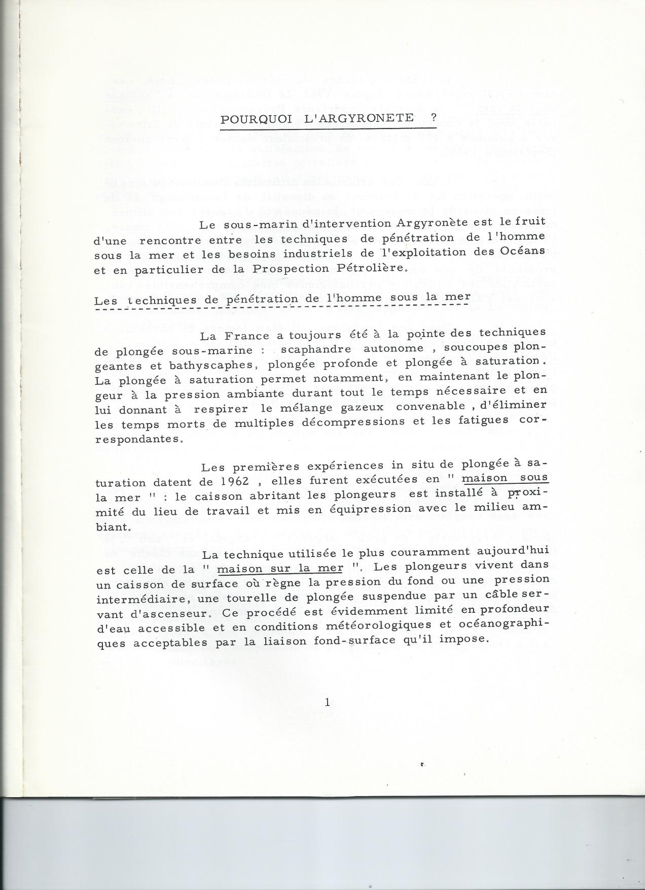 projet argyronete 1969_03
