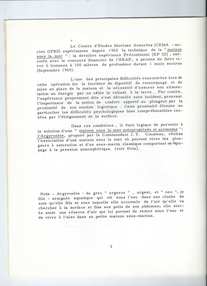 projet argyronete 1969_04