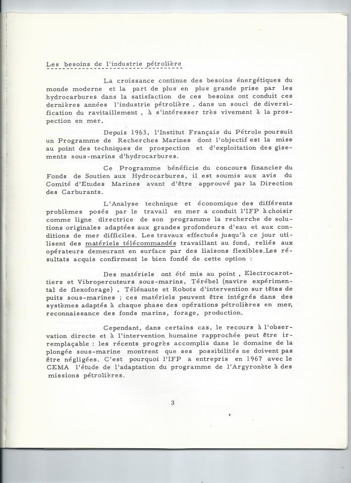 projet argyronete 1969_05