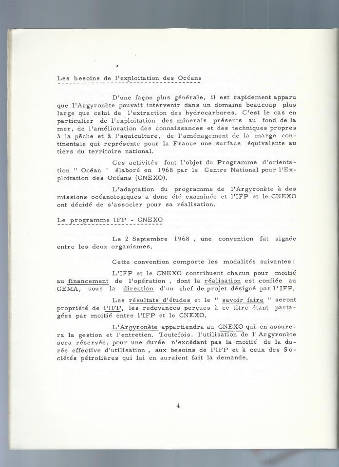projet argyronete 1969_06