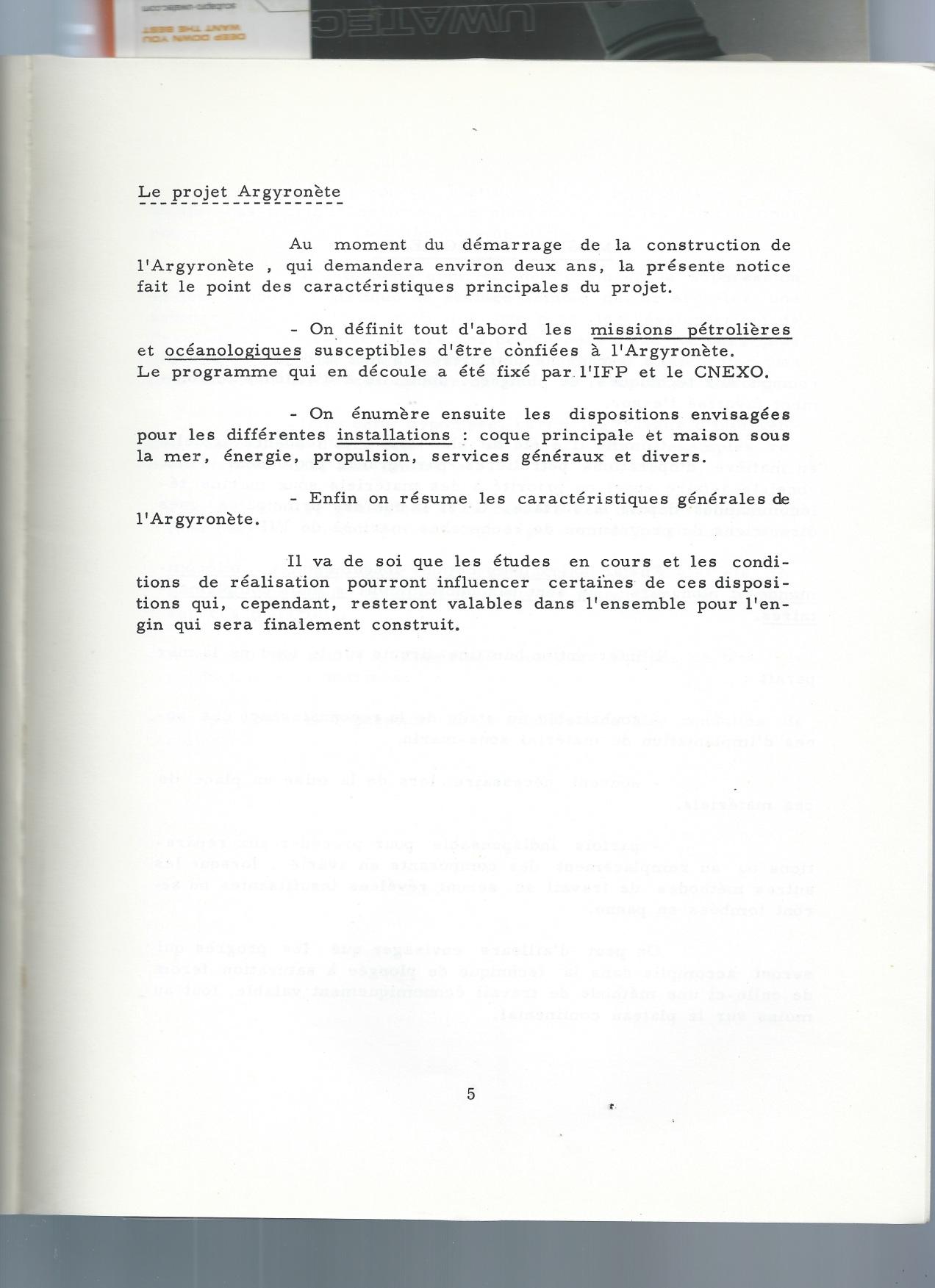 projet argyronete 1969_07