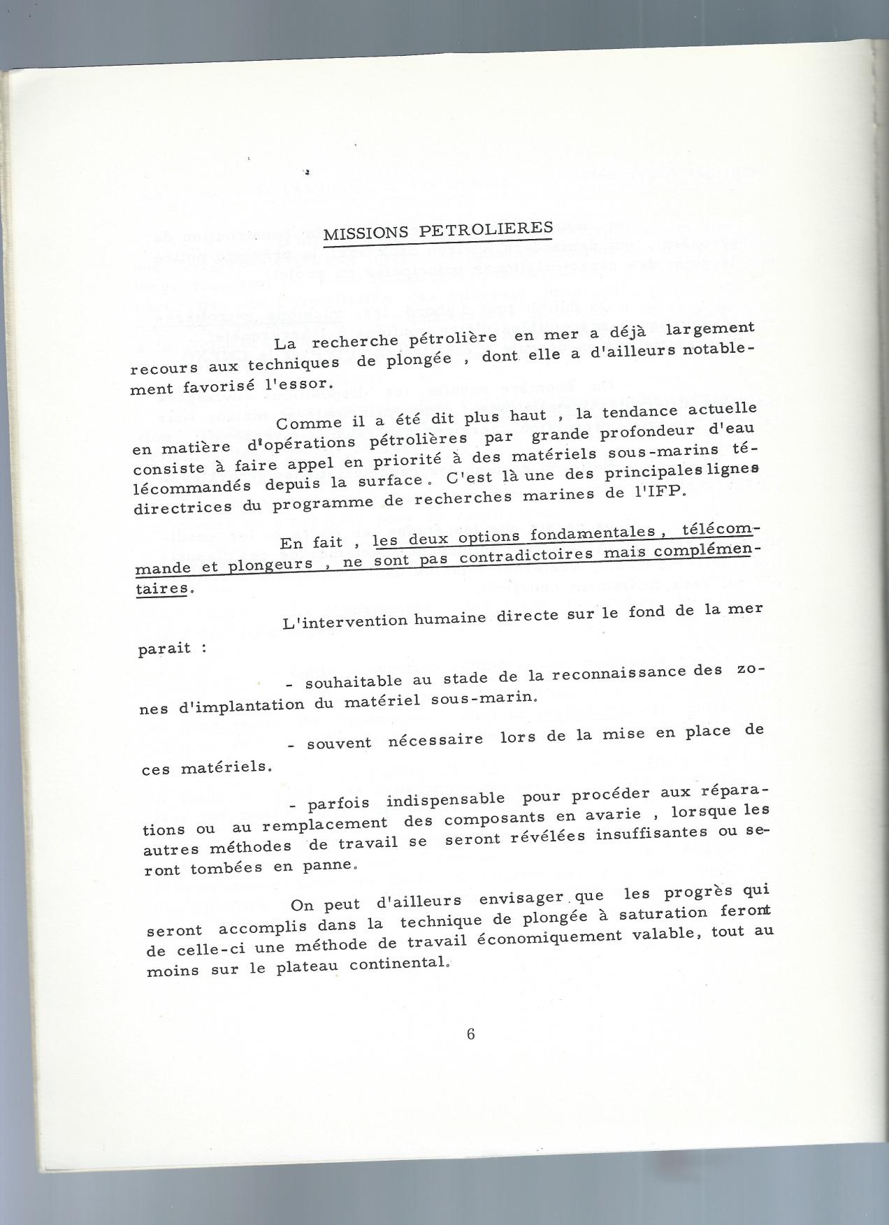 projet argyronete 1969_08