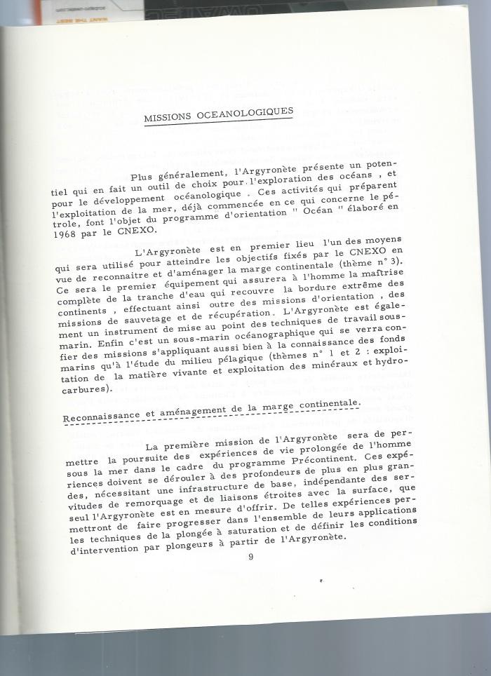 projet argyronete 1969_10