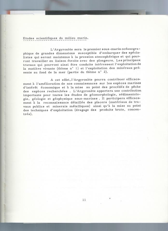 projet argyronete 1969_12