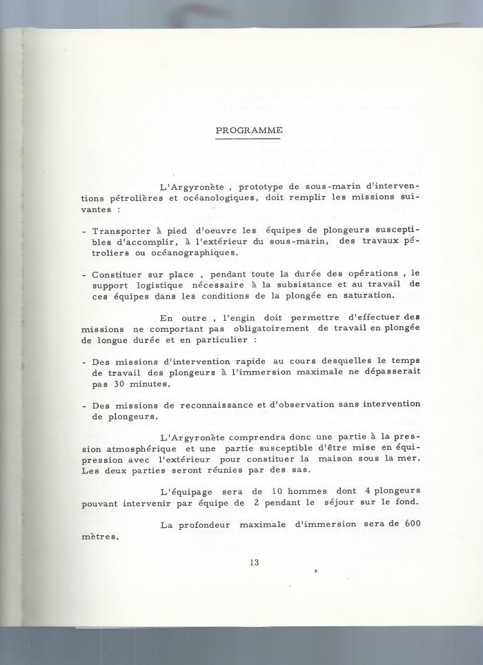 projet argyronete 1969_13