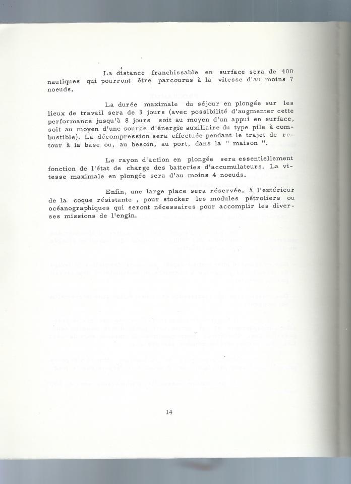 projet argyronete 1969_14