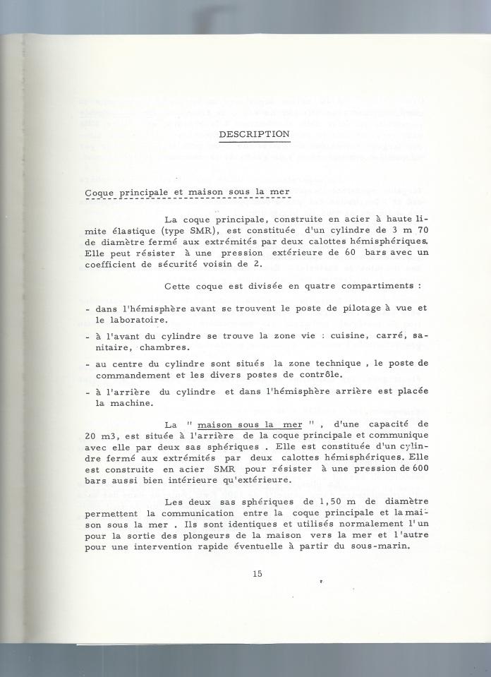 projet argyronete 1969_15