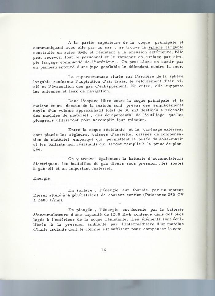 projet argyronete 1969_16