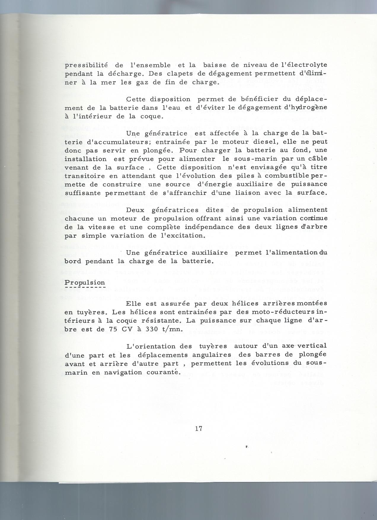 projet argyronete 1969_17