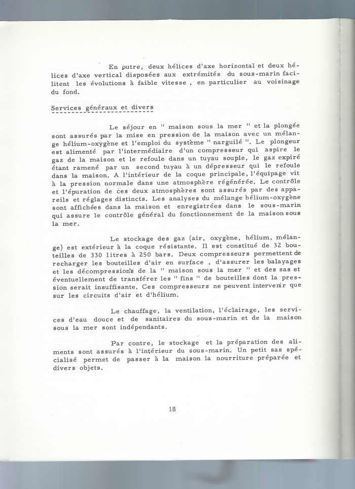 projet argyronete 1969_18