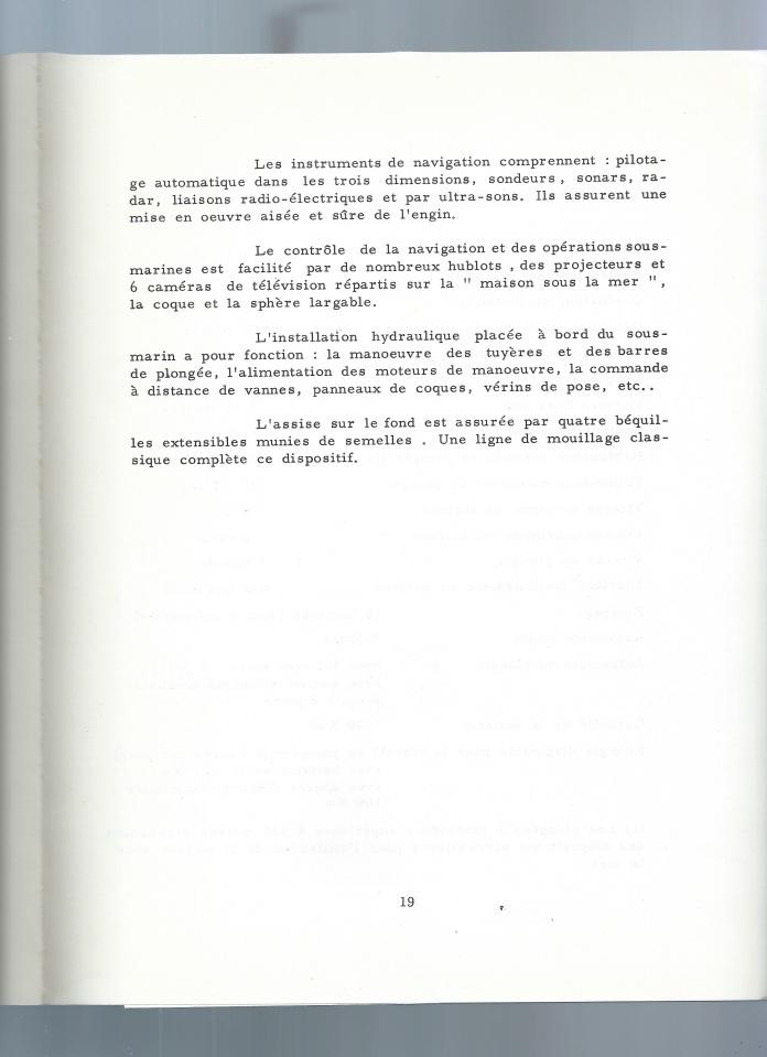 projet argyronete 1969_19