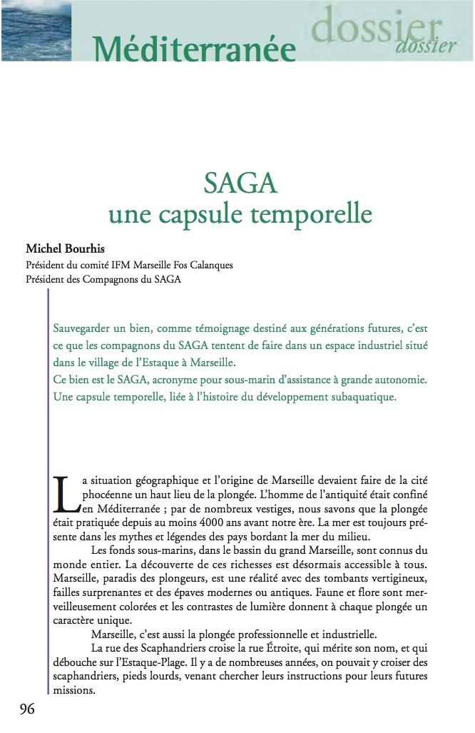 503_SAGA