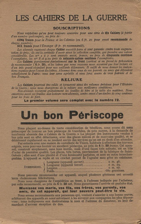 Mysterieux_Sous-Marins_1915-02