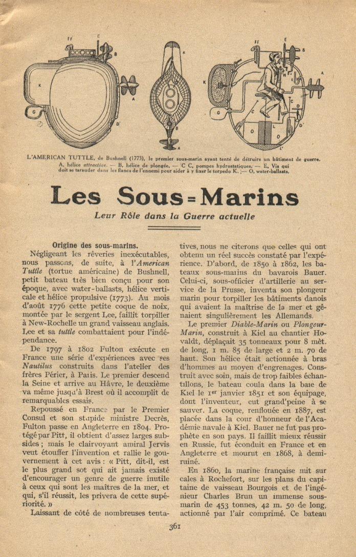 Mysterieux_Sous-Marins_1915-03