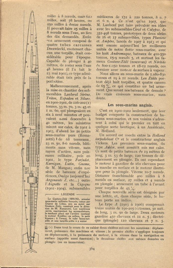Mysterieux_Sous-Marins_1915-04
