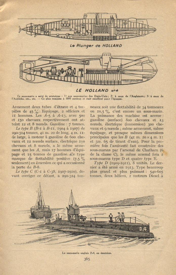 Mysterieux_Sous-Marins_1915-05