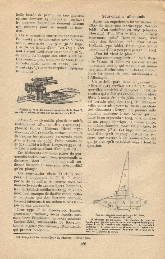 Mysterieux_Sous-Marins_1915-06