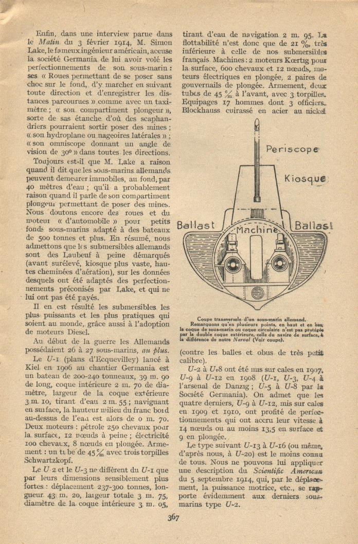 Mysterieux_Sous-Marins_1915-07