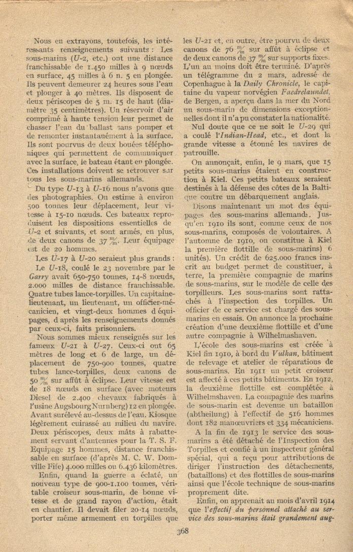 Mysterieux_Sous-Marins_1915-08