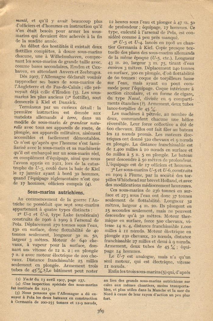 Mysterieux_Sous-Marins_1915-09
