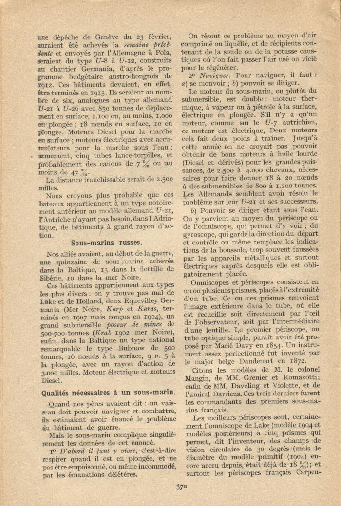 Mysterieux_Sous-Marins_1915-10