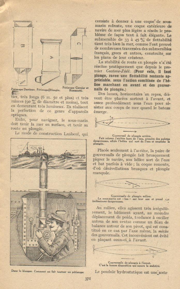 Mysterieux_Sous-Marins_1915-11