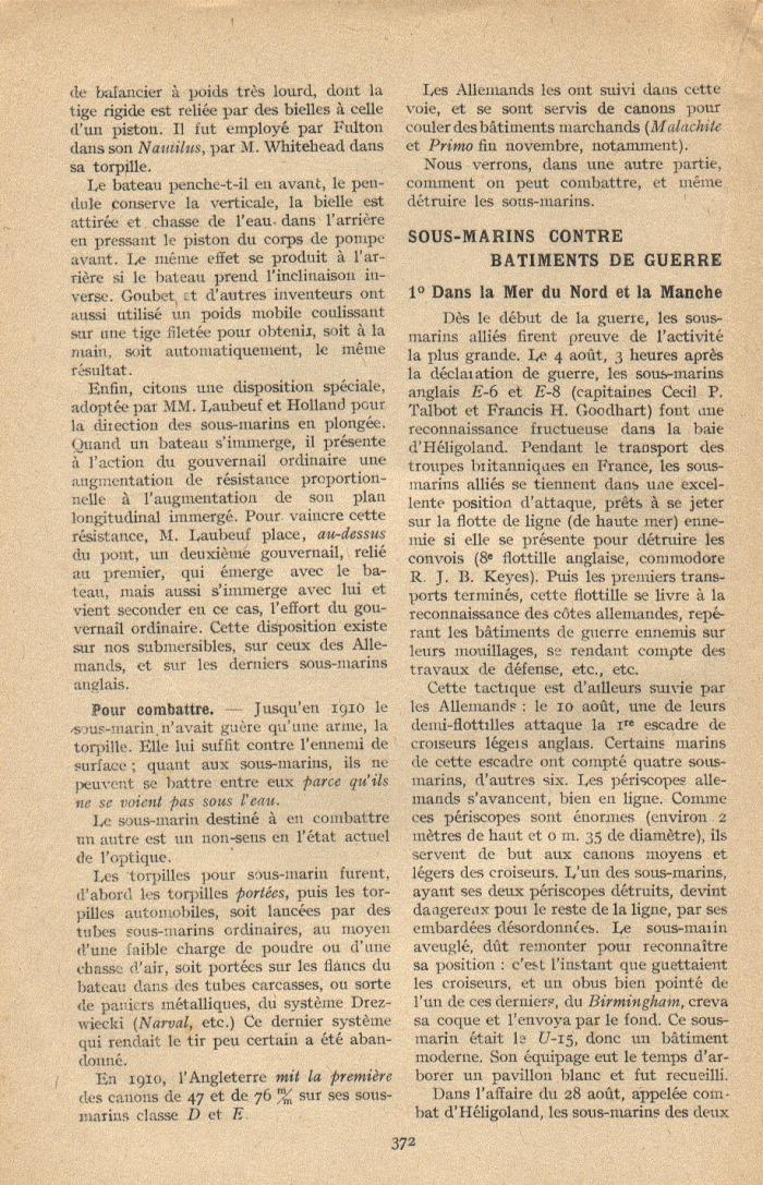 Mysterieux_Sous-Marins_1915-12