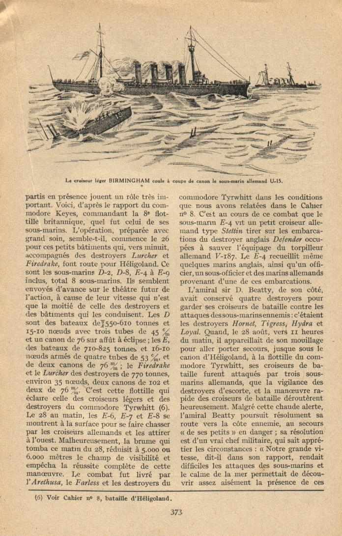 Mysterieux_Sous-Marins_1915-13