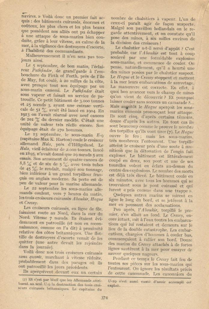Mysterieux_Sous-Marins_1915-14