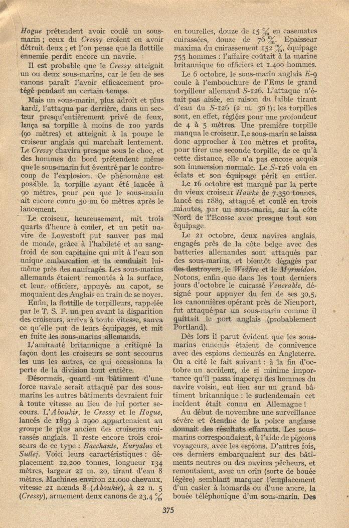 Mysterieux_Sous-Marins_1915-15