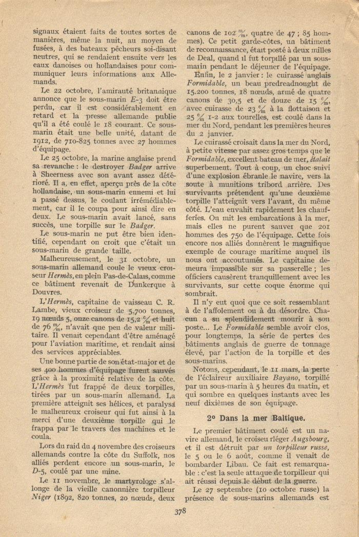 Mysterieux_Sous-Marins_1915-17